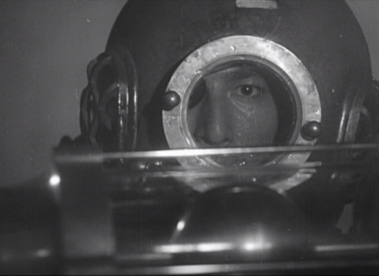 godzilla 1954 serizawa oxygen destroyer