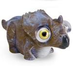 pop eyed triceratops2