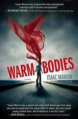warmbodiesbook