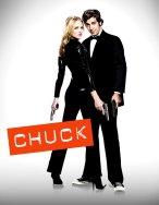 chuck spy