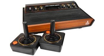 Atari-2600