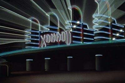 xanadu-exterior-movie