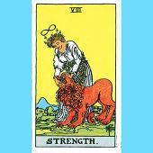 strength thumbnail