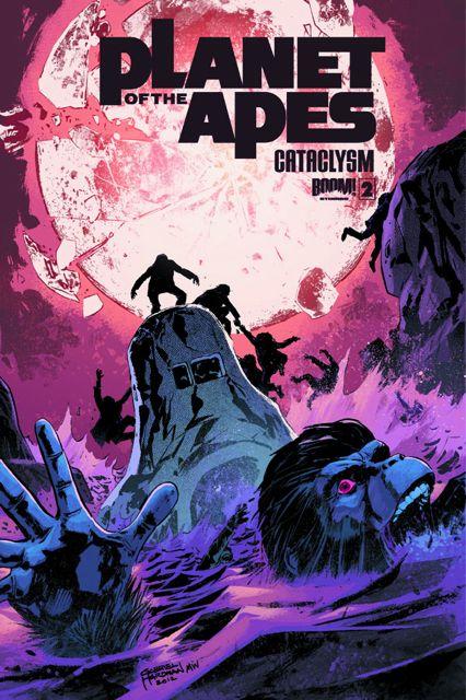 POTA Cataclysm cover 2