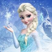 Frozen thumb