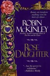 rosedaughter