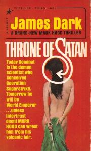 Throne_Of_Satan