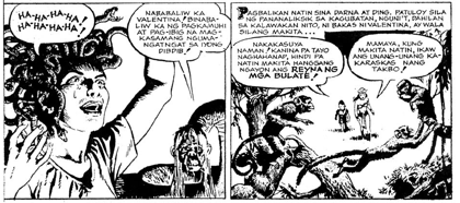 Fly, Darna, Fly! – The Cultural Gutter