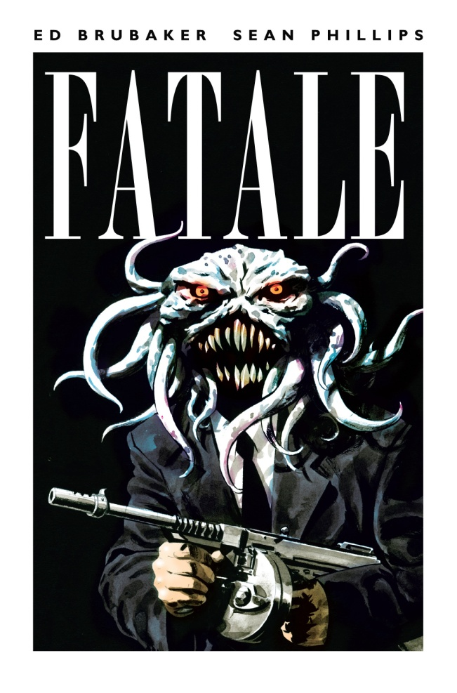 fatale cover 1 tommy gun