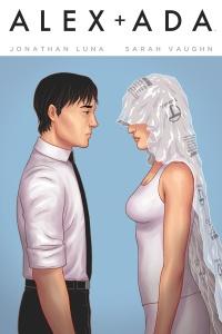 AlexAda 1 bride cover