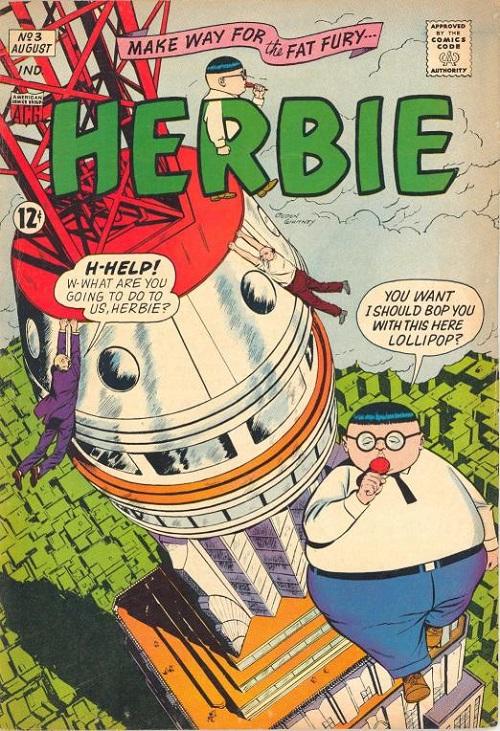 Herbie-3