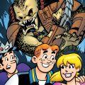 Archie-Predator