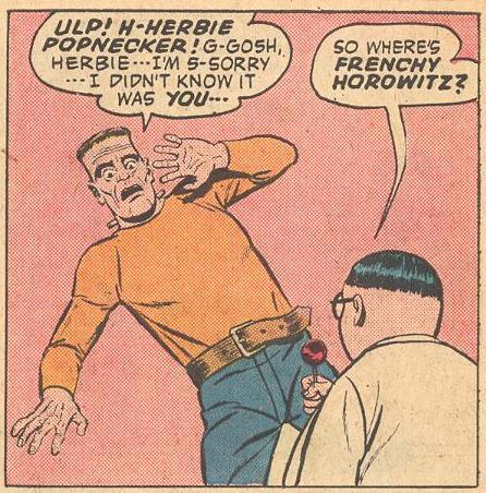 Herbie-Frankenstein-Monster-Scared(1)