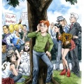 archie occupy riverdale jill thompson