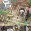 Monstress-4-page-2-500×769
