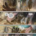 Monstress-4-page-3-500×769