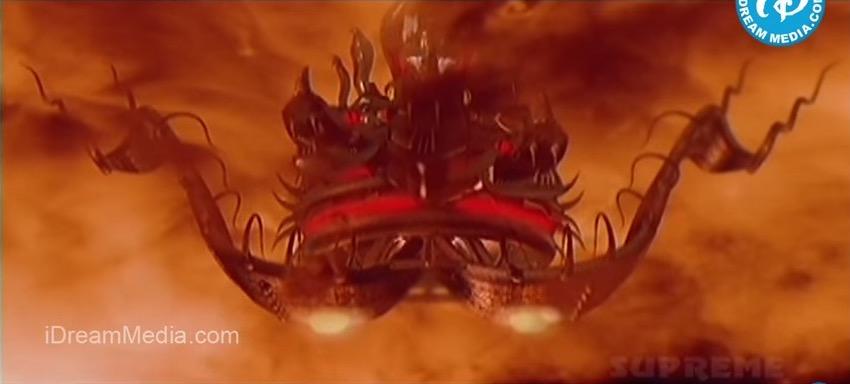 Devi_(Telugu)-8.28.44 PM.jpg