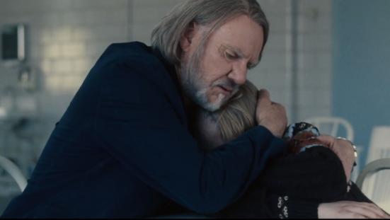 loomis-michael-hug