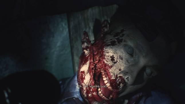 zombieheadbreak