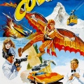 condor9